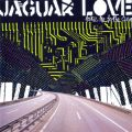 Take Me To The Sea - Jaguar Love